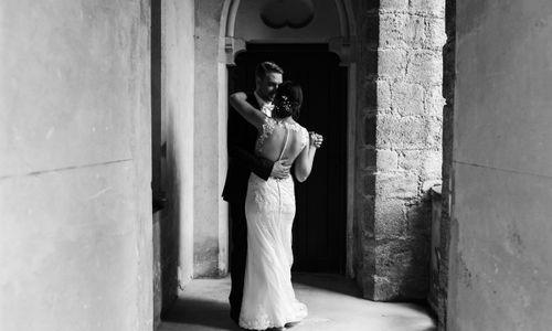 Jessica Pesch Fotografie - Hochzeitsfotograf aus Wedemark
