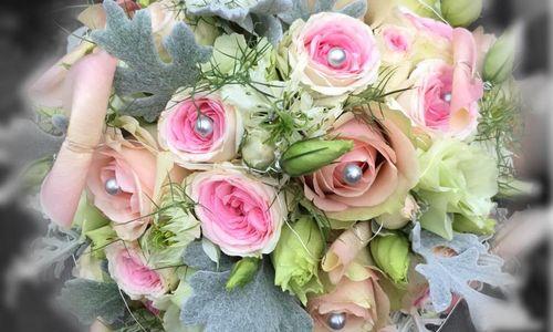 Blütenträume by Caro - Florist aus Zirndorf