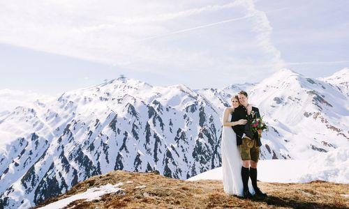 aline lange FOTOGRAFIE - Hochzeitsfotograf aus Mühlhausen