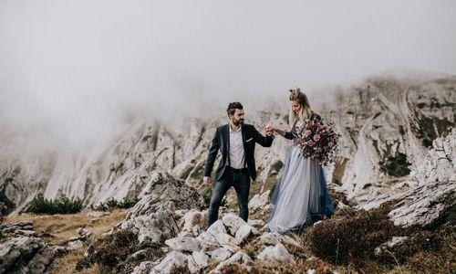 carolamichaela fotografie - Hochzeitsfotograf aus Lechbruck