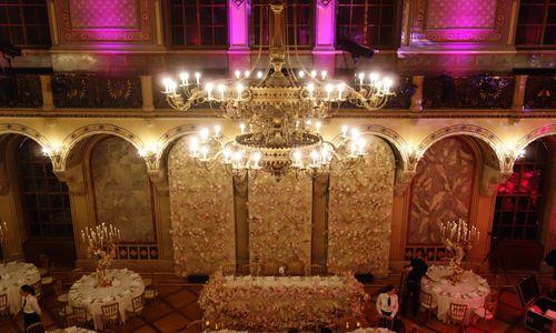 Palais Ferstel - Hochzeitslocation aus Wien, Innere Stadt