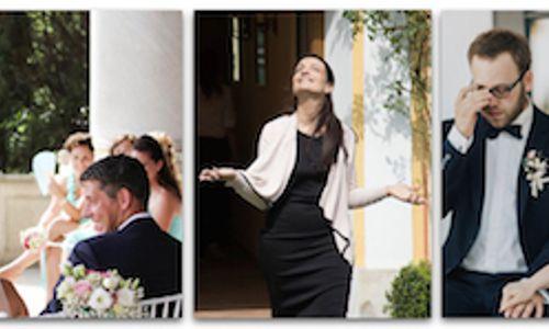 Love in words - Hochzeitsredner aus Mühldorf am Inn