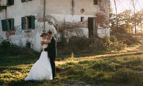 veitograf wedding - Hochzeitsfotograf aus Augsburg