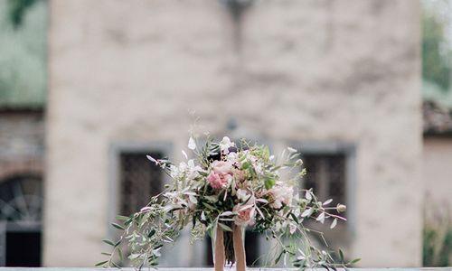 SIÖDAM Couture - Hochzeitsausstatter aus Frankfurt am Main