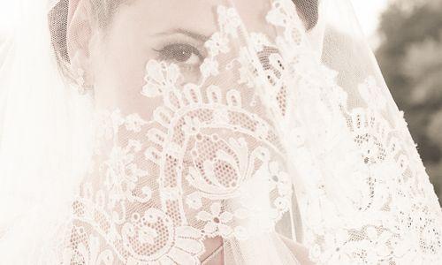 Falkenberg Photography - Hochzeitsfotograf aus München
