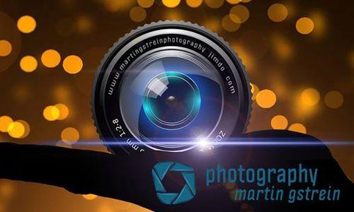 martin gstrein photography - Hochzeitsfotograf aus Karres
