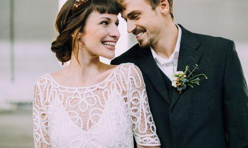 Kalinkaphoto - Hochzeitsfotograf aus Wien, Donaustadt