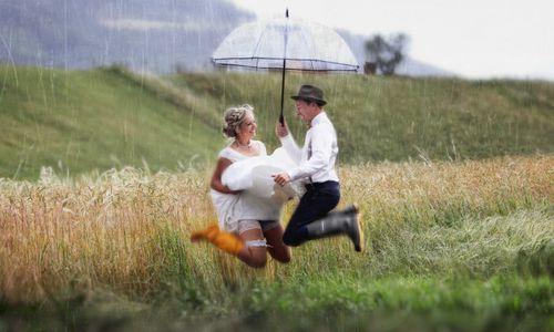 Veigl Fotografie - Hochzeitsfotograf aus Salzburg