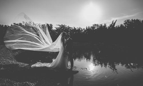 vlaMas Photography - Hochzeitsfotograf aus Baumgarten / Pajngrt