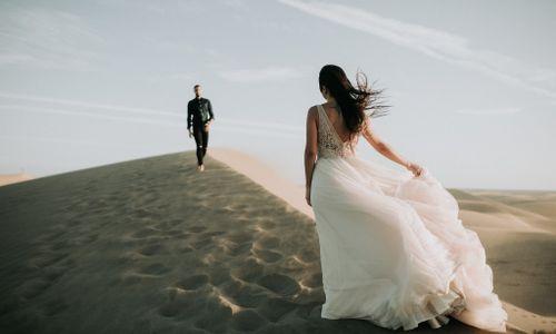 Forma Photography - Manuela und Martin - Hochzeitsfotograf aus Vomp