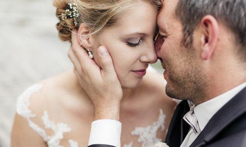 Photogenio | Anke Schmidt Fotografie - Hochzeitsfotograf aus Papendorf