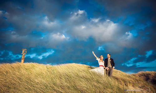 Kirill Brusilovsky Photodesign - Hochzeitsfotograf aus Hamburg Eppendorf