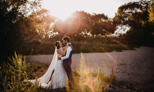 Wild Wedding Fotografie by Nicole und Thomas Schweizer - Hochzeitsfotograf aus Essen