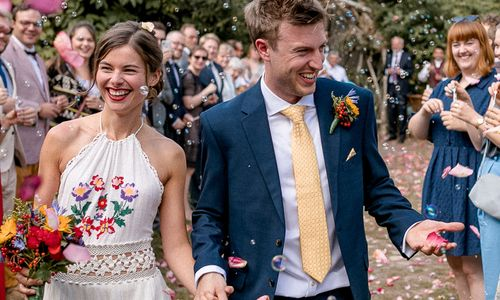 Christian Manthey Photography - Hochzeitsfotograf aus Berlin