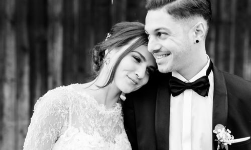 MiHo-Photography - Hochzeitsfotograf aus Mühlacker