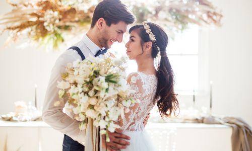 die Ciucius - Hochzeitsfotograf aus Wien, Donaustadt