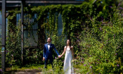 Timjudi Photography - Hochzeitsfotograf aus Dresden