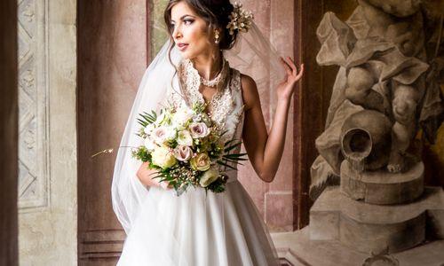 Verliebt Fotografie  - Hochzeitsfotograf aus Augsburg