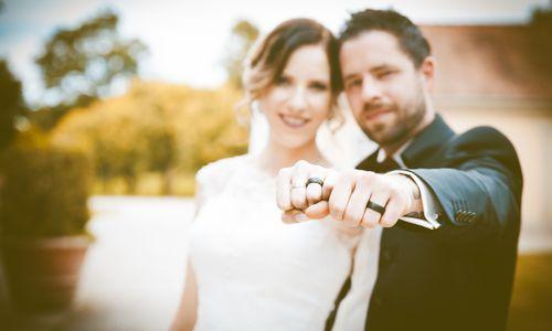 MDD Pictures - Hochzeitsfotograf aus Malsch