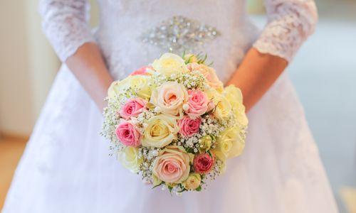 Patricia Koppenberger Fotografie - Hochzeitsfotograf aus Glashütten