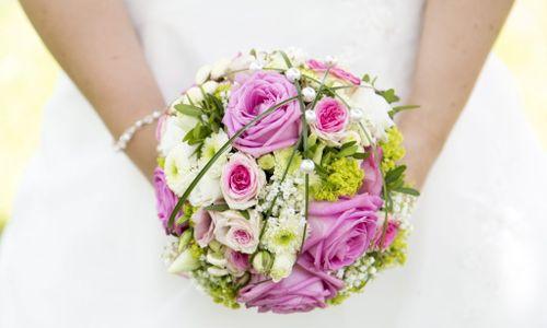 Hochzeitsfotograf Hannes Polt - Hochzeitsfotograf aus Lerchenfeld