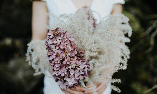 Myrtle Weddings - Hochzeitsfotograf aus Lochau