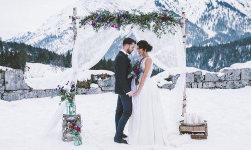 Weddingsun Hochzeitsplanung - Hochzeitsplaner aus Gersthofen