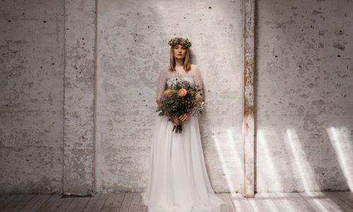 Ave evA - Hochzeitsausstatter aus Hamburg Neustadt