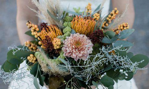 Flower and Emotion - Florist aus Dillingen an der Donau