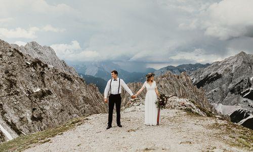 bbassetti photography - Hochzeitsfotograf aus Reinbach