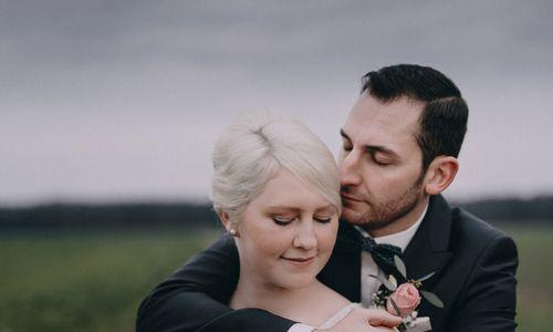 Edelblicke - Hochzeitsgeschichten - Hochzeitsfotograf aus Hannover