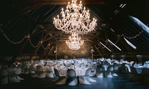 EAs Photography - Hochzeitsfotograf aus Collenberg