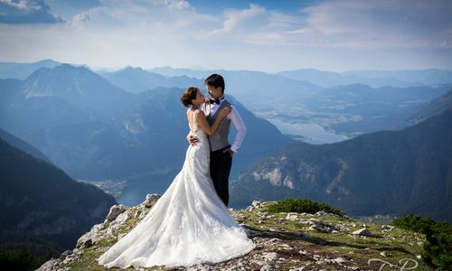 TamiFoto - Hochzeitsfotograf aus Ulm