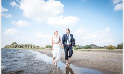 Fotografie LebensArt - Hochzeitsfotograf aus Pinneberg