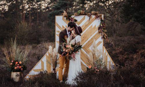 Indigowelten - Hochzeitsfotograf aus Beilstein