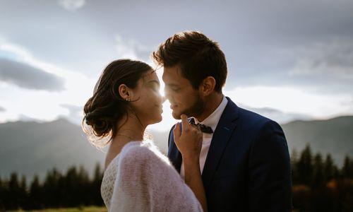 Anna von Hafenbrädl Photography - Hochzeitsfotograf aus Weilheim in Oberbayern
