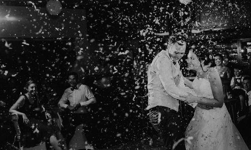 Andreas Heu Photography - Hochzeitsfotograf aus Frauenberg