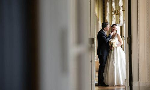 Becarevic-Art Fotografie - Hochzeitsfotograf aus Leonberg