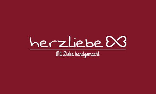 Herzliebe - Florist aus Zirndorf