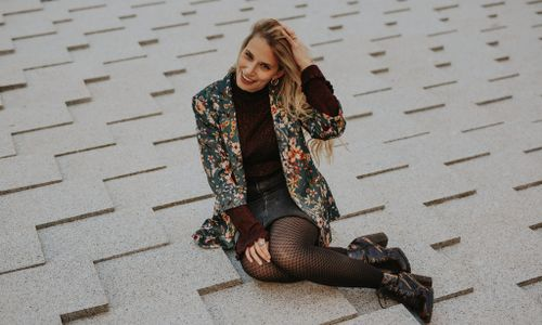 Verena Sophia Bauer –  Weddings & Events - Hochzeitsplaner aus Neubiberg
