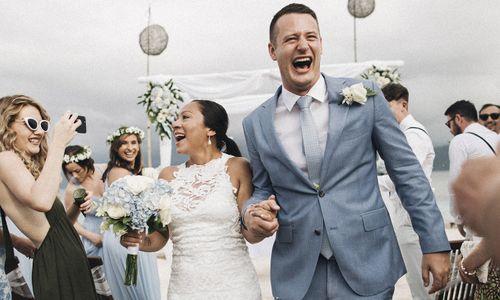LOVE and LIGHTS - Hochzeitsfotograf aus Würzburg