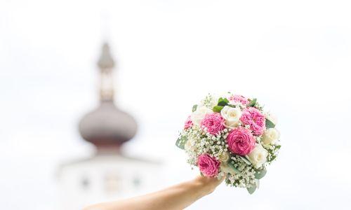 Valeria Akerlund - Hochzeitsfotograf aus Linz