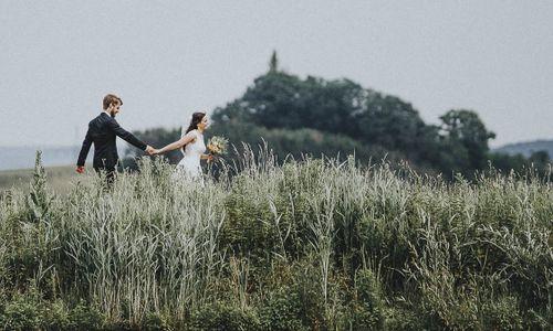 Hochzeitshelden ♥  Foto und Film - Hochzeitsfotograf aus Hannover