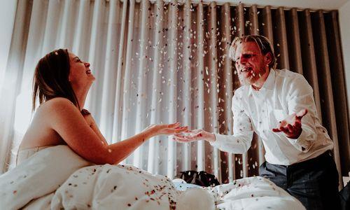 HEYMO WEDDING Foto + Film - Hochzeitsfotograf aus Neustadt an der Weinstraße