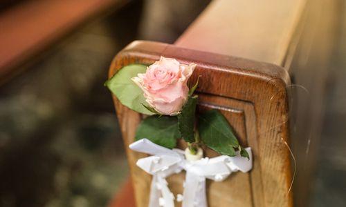 Deine Hochzeit Deluxe - Hochzeitsfotograf aus Essen
