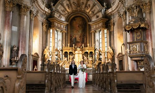 BUYMYPICS Fotograf Hochzeitsfotograf Videograf Kameramann - Hochzeitsfotograf aus Frankfurt am Main
