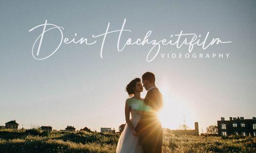 DeinHochzeitsfilm - Hochzeitsfotograf aus Biberach an der Riß