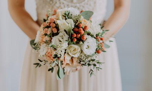 Smile photography - Hochzeitsfotograf aus Piding