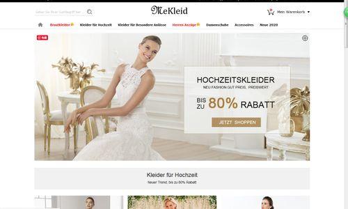 Ajin - Hochzeitsredner aus Wedemark