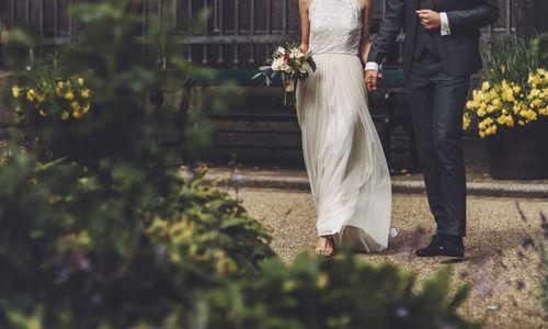 Stephan Weifenbach Fotografie - Hochzeitsfotograf aus Kassel